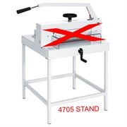 IDEAL4705-STAND-MCDU02S