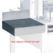 LEFT-&-RIGHT-SIDE-TABLES-FOR-IDEAL-48-TO-66
