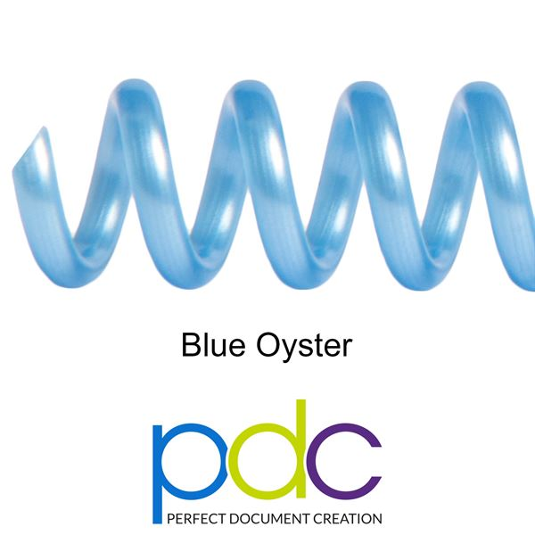 BLUE-OYSTER-PVC-SPIRAL-COIL-PLASTIKOIL