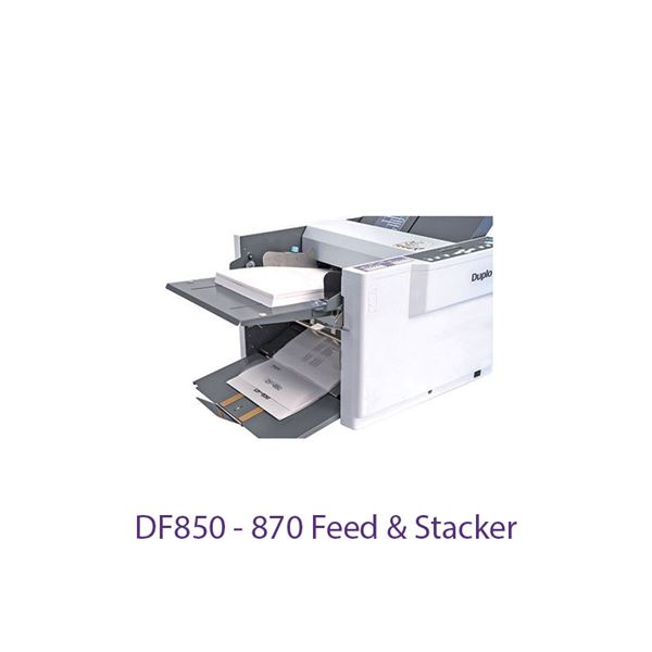 DF850-870-Feed-&-Stacker