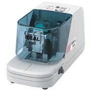 IDEAL 8560 Electric Stapler